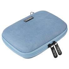 TSCO THC 3157 External Hard Drive BAG